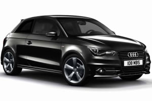 audi a1 3 door hatchback | audi a1 s line black edition 1.4 tfsi