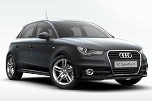 audi a1 5 door hatchback | audi a1 sportback s line black edition